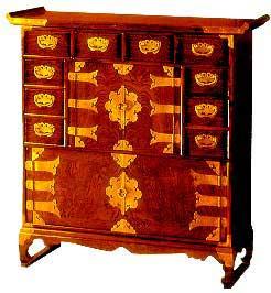 korean furniture jeonju chest rh orientalhome com
