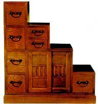 korean furniture step tansu rh orientalhome com